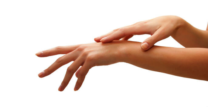 How Does Psoriasis Lead to Psoriatic Arthritis