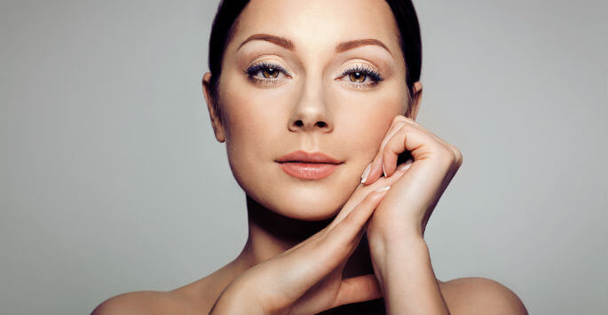 Look and Feel Years Younger with a BOTOX Treatment