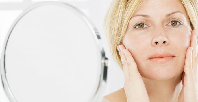 Remove Unsightly Blackheads with Acne Treatments