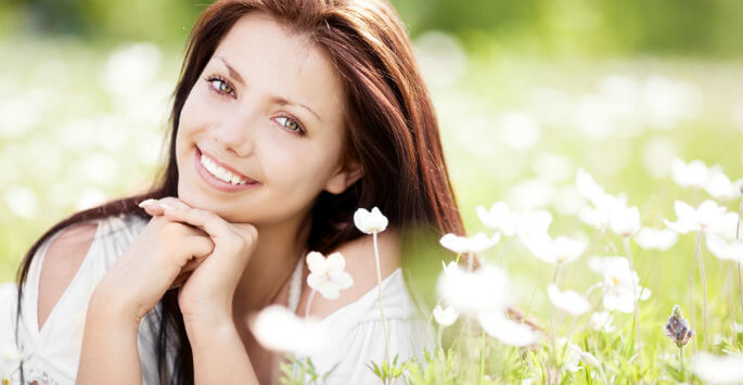 Am I a Good Candidate for Juvederm®?