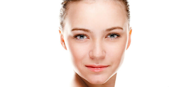 Achieve a More Even Skin Tone with Laser Skin Resurfacing