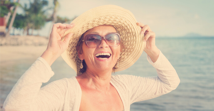 4 Benefits of Skin Cancer Surgery