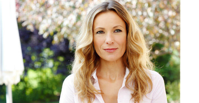 Fractional Laser Resurfacing in Birmingham for Younger-Looking Skin