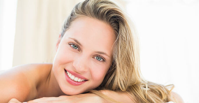 What are the Benefits of Having a Skin Care Routine?