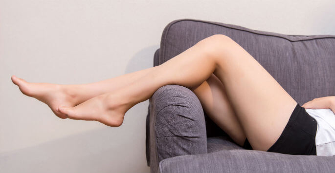 Laser Hair Removal Could Make Your Life More Convenient!