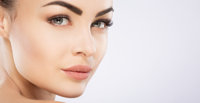 Key Benefits of Microblading in Birmingham, MI