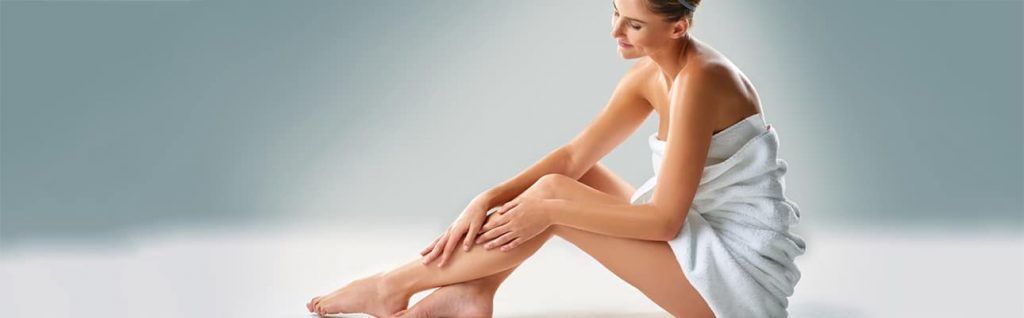 Laser Hair Removal, Should I Consider Laser Hair Removal?
